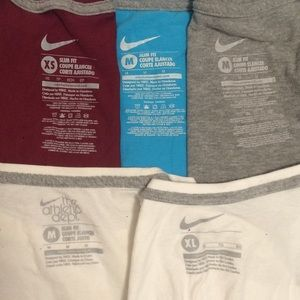 Nike Mystery Bundle